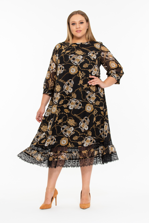 платья интикома купить в розницу