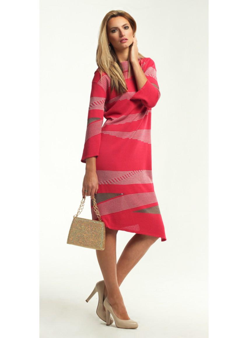 Жаклин Магазин Женской Одежды Официальный Сайт